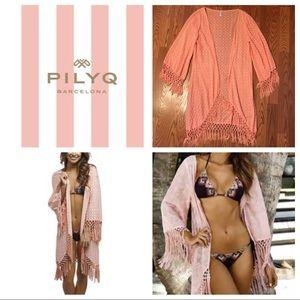 Pilyq